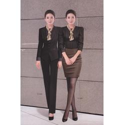 依蒙盛世(图)、北京职业装定做、职业装定做图片