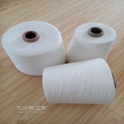 金亿出售环锭纺天丝纱30支32支JMCSA10图片