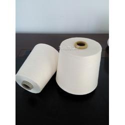 竹纤维纱股线32支40支合股袜子纱10JMCSA图片