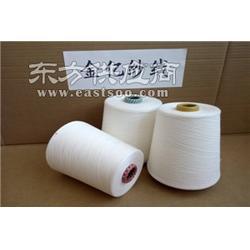 中国涡流纺涤粘纱网站JMCSA12图片