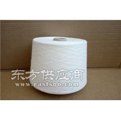 气流纺涤纶纱10支11支16支21支供应出售腈纶纱图片