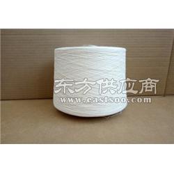 精梳全棉缝纫线402,403缝纫机专用【418】图片
