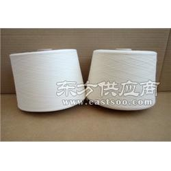 纯棉缝纫线303.402缝纫线纱精品大全8-7图片