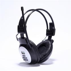 东子耳机(图)|46级调频耳机那款好|调频耳机