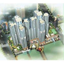 遠康工程、連云港建筑材料規劃咨詢、建筑材料圖片