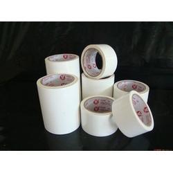 铝合金型材保护膜 保美塑业 吉林型材保护膜图片