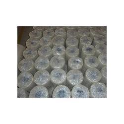 低价销售中空玻璃保护膜,山东保护膜厂家,秦皇岛中空玻璃保护膜图片