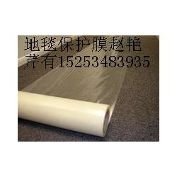 彩钢板保护膜生产厂家_烟台保护膜_山东保护膜厂家图片