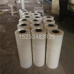 铝天花保护膜中粘-玉林保护膜-PVC型材保护膜厂家图片