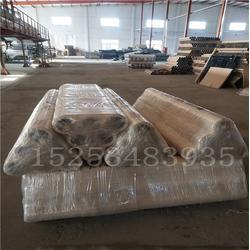 漯河保护膜-供应不锈钢保护膜厂家-亚光保护膜厂家图片