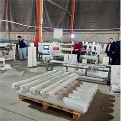 滨州保护膜厂家-德州复合印字膜厂家-密度板保护膜厂家图片