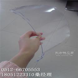 热成型专用pc耐力板 透明pc板材图片
