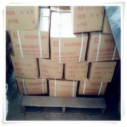 食品消泡剂、济宁消泡剂、济南国邦化工图片