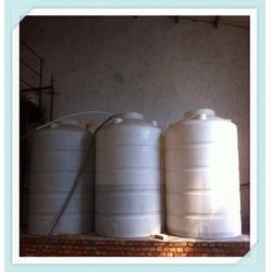 濟南國邦化工、甲基硅酸鈉、沈陽甲基硅酸鈉圖片
