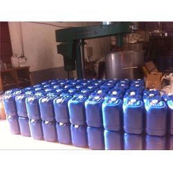 东营硅油,乳化硅油,济南国邦化工图片