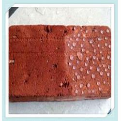 101防水剂-三明防水剂-济南国邦化工图片