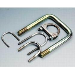 联亿紧固件,m20 u型螺栓,u型螺栓图片