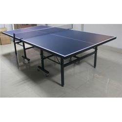 通运体育器材(图)|乒乓球台厂|乒乓球台图片