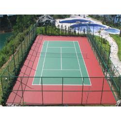 篮球场围网厂家|球场围网|通运体育器材(查看)图片