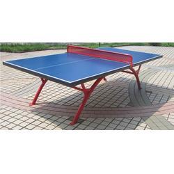 室内乒乓球台|通运体育器材|番禺室内乒乓球台家用图片