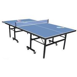 通运体育器材(图),玻璃钢室外乒乓球台,室外乒乓球台图片