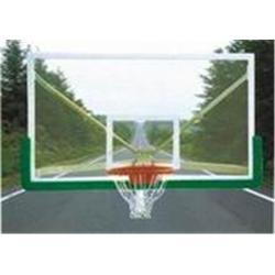 篮球板|通运体育器材|新造篮球板制作图片