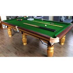桌球台,桌球台安装,通运体育器材(优质商家)图片
