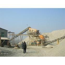 砂石生产线设备厂家,世工机械(在线咨询),佳木斯砂石生产线图片