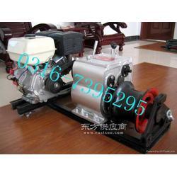 柴油绞磨厂家电动绞磨生产厂家图片