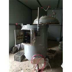 长垣县变蛋自动包泥机各种规格、变蛋自动包泥机、新乡皮蛋机图片