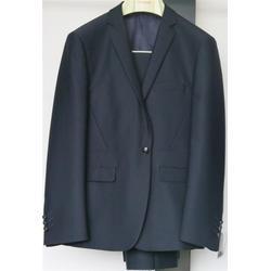 泰安职业装工装-泰安职业装工装-世佳服饰(查看)图片