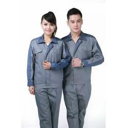世佳服飾 萊蕪工作服訂做-萊蕪工作服圖片