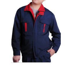世佳服饰(图)|泰安车间工作服制作|泰安车间工作服图片