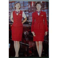 新泰工作服、新泰工作服銷售、世佳服飾圖片