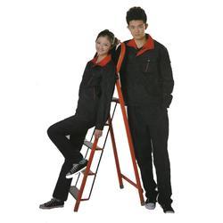 世佳服饰、宁阳工作服工装的厂家、宁阳工作服工装图片