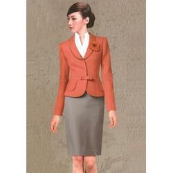 女款工装裤品牌-世佳服饰(在线咨询)莱芜女款工装图片