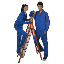 工裝職業裝,工裝職業裝加工,世佳服飾圖片