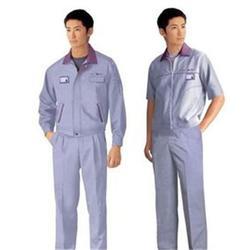 防靜電工作服定做,新泰防靜電工作服,世佳服飾圖片