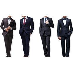 房产行政装|世佳服饰(在线咨询)|莱芜房产行政装图片