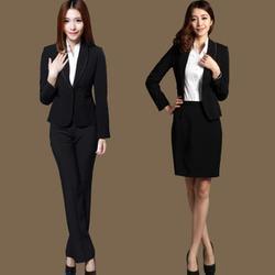 職業工裝銷售-世佳服飾(在線咨詢)東平職業工裝圖片