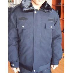 加工执法人员棉服、世佳服饰(在线咨询)、执法人员棉服图片