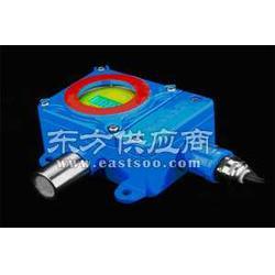 甲烷报警器甲烷气体报警器图片