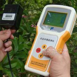 二氧化碳测量仪TPJ-26的注意事项图片