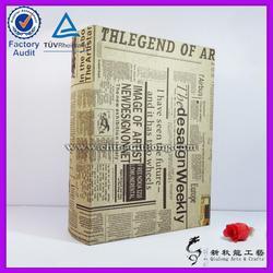 书盒|书盒|新秋龙工艺品图片