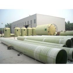 万鑫塑胶管业(图)、玻璃钢管用途、玻璃钢管图片