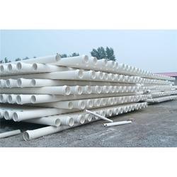 万鑫塑胶管业 PE农田灌溉管厂家直销 PE农田灌溉管图片