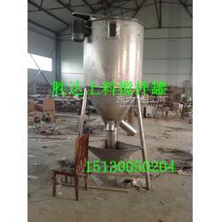 肥料搅拌机混合机肥料搅拌罐图片