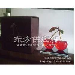 博西专业制造最富有艺术气息的白色提手花瓶图片