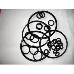 华宇胶圈(图),雄县胶圈生产厂家,胶圈图片