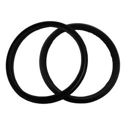 华宇胶圈(图),PVC波纹管胶圈,PVC波纹管胶圈图片